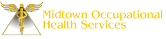 Midtown Occupational Health Services